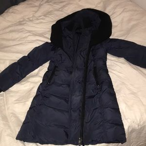 Mackage Kay Down Coat